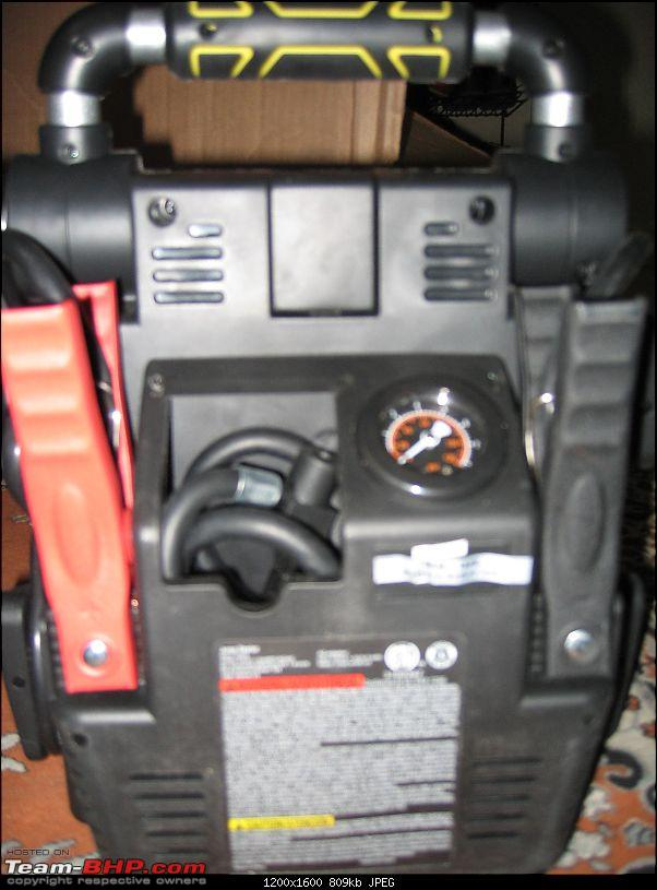 Jump Starters for Auto Transmission Vehicles-img_0004.jpg