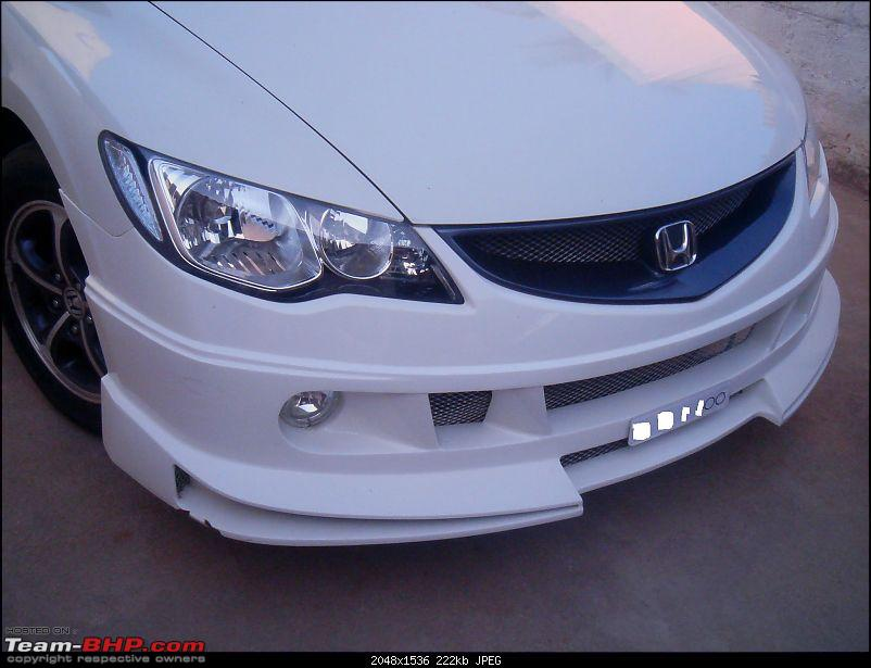 Honda Civic Mods-image2462.jpg