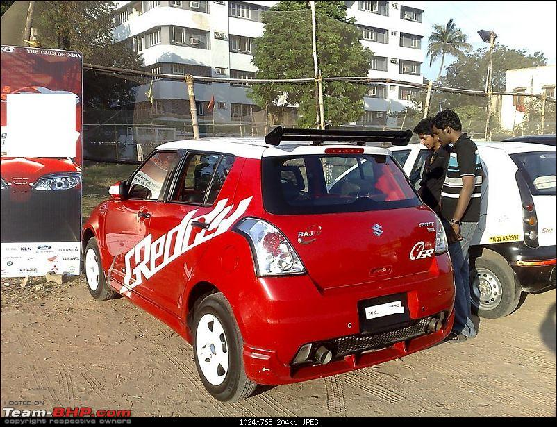 Swift Mods : Post all queries / pics of Swift Modifications here.-chennai-362-large.jpg