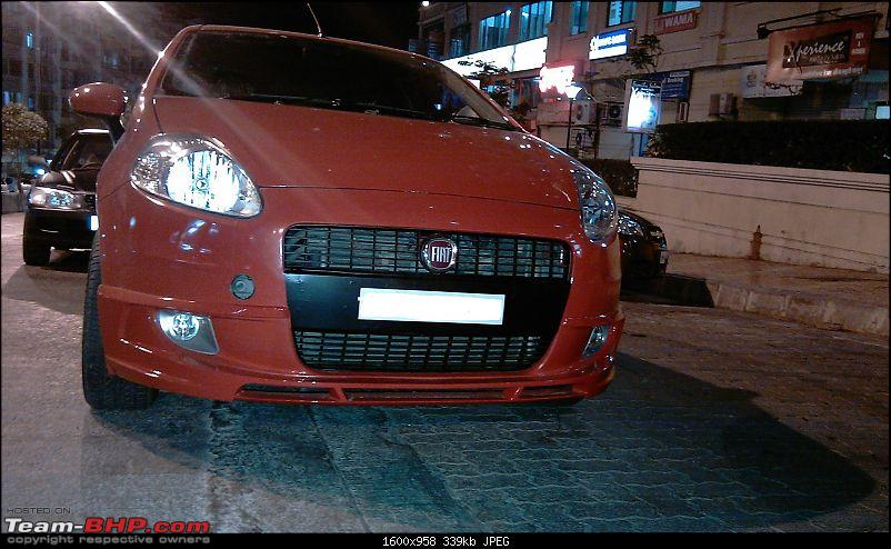 Modified Fiat Punto-imag0187.jpg