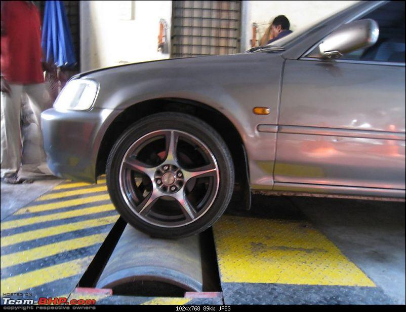 All about Dynamometers + DYNO visit with GTO's Vtec!-img_3288.jpg