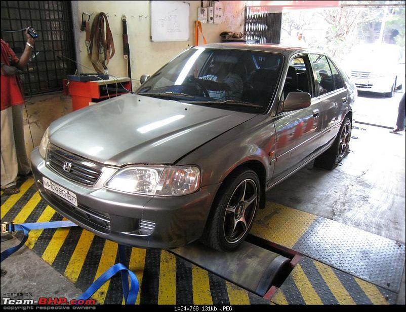 All about Dynamometers + DYNO visit with GTO's Vtec!-img_3313.jpg