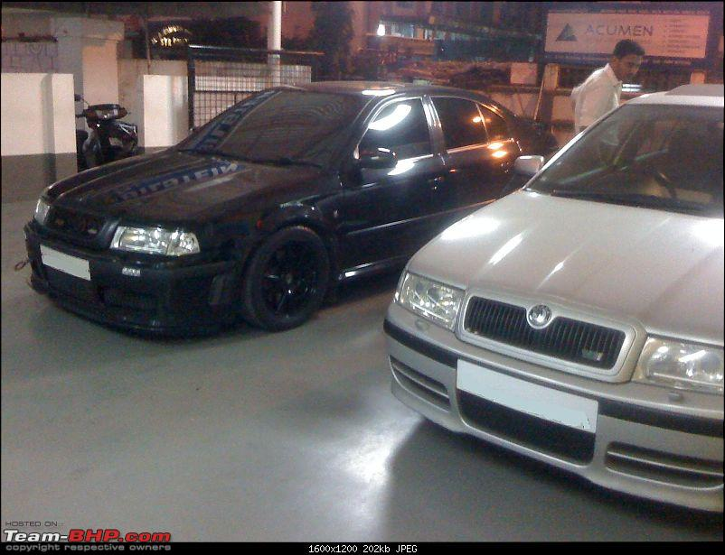Planning To Change The Color Of Skoda RS Or Should I??-img_0256.jpg