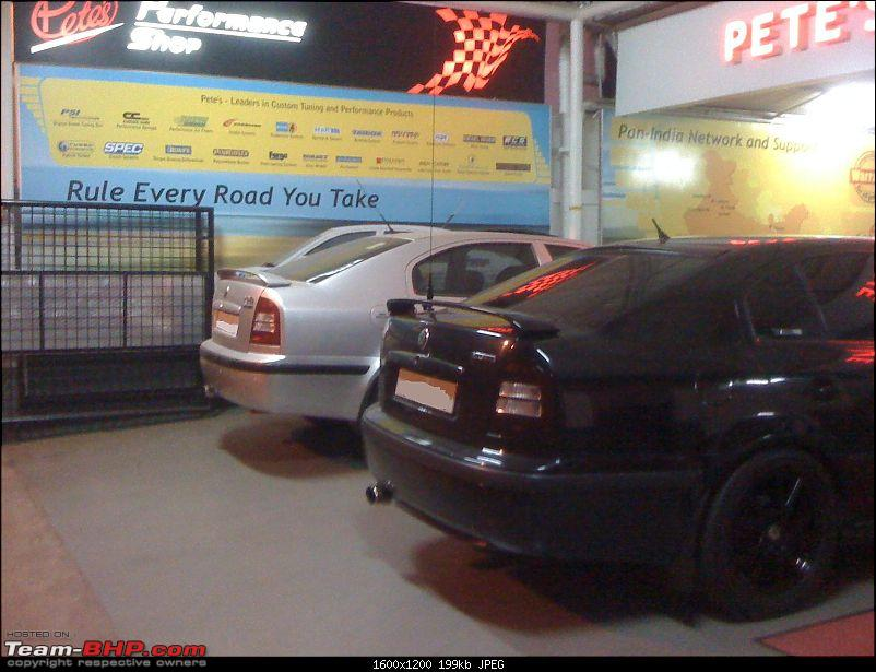 Planning To Change The Color Of Skoda RS Or Should I??-img_0261.jpg