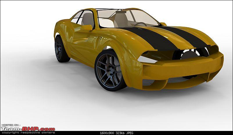 Indian Muscle Car Mod : A Modernized Contessa. (w/ WIP Pics!)-untitled.684.jpg