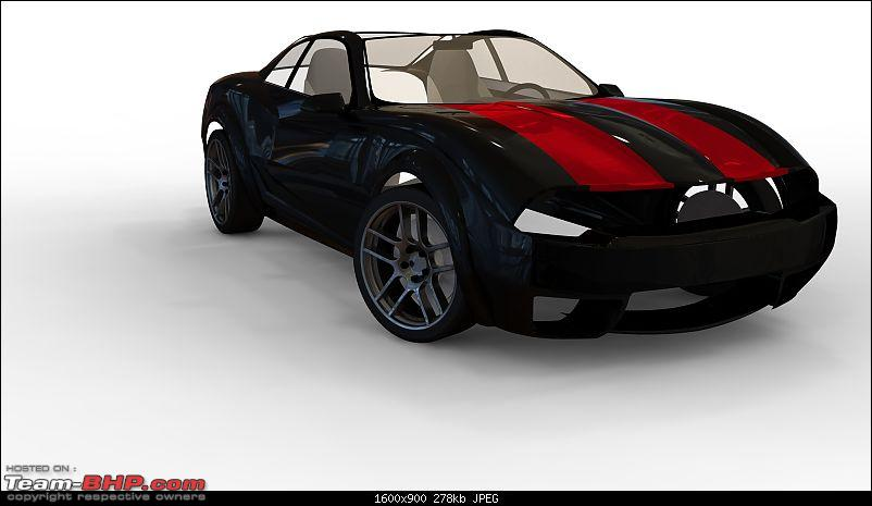 Indian Muscle Car Mod : A Modernized Contessa. (w/ WIP Pics!)-untitled.686.jpg