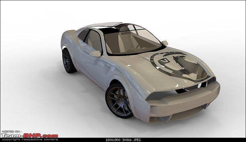 Indian Muscle Car Mod : A Modernized Contessa. (w/ WIP Pics!)-untitled.690.jpg