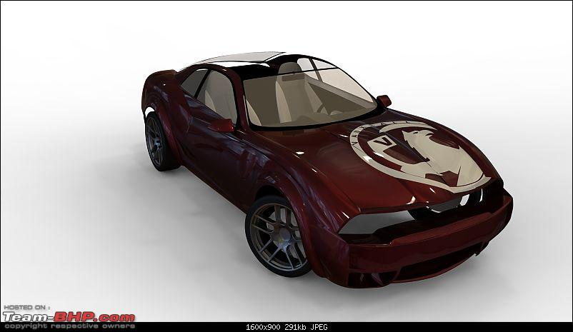 Indian Muscle Car Mod : A Modernized Contessa. (w/ WIP Pics!)-untitled.692.jpg