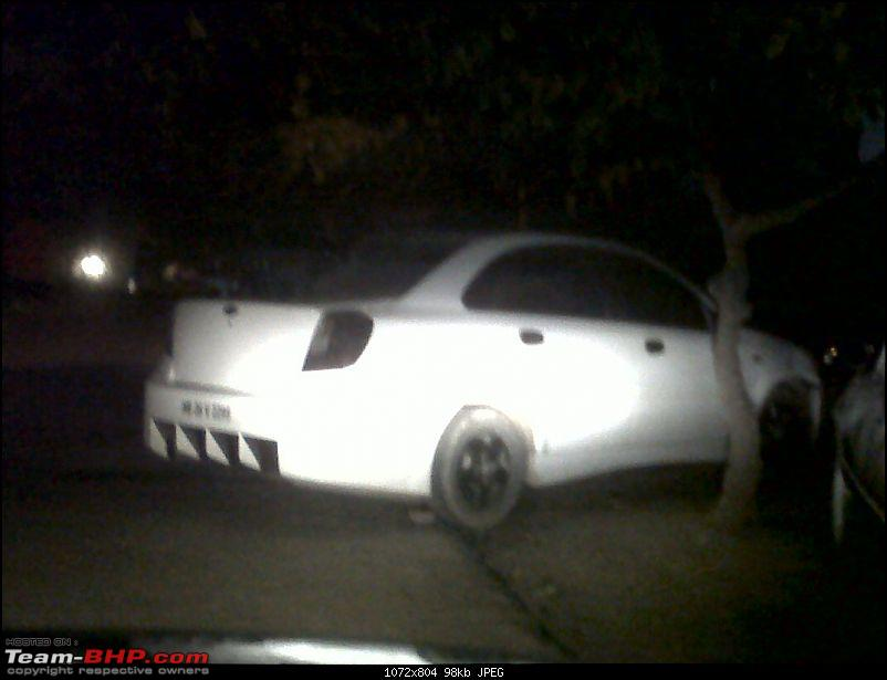 Optra magnum bodykit and paint jobs pictures-img00150200911211952.jpg