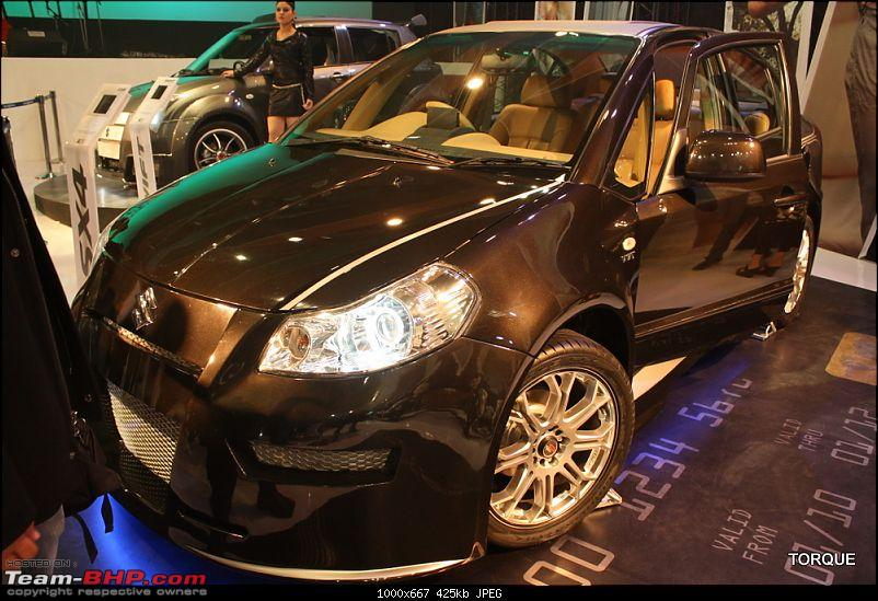 Torque at the Auto Expo  2010-img_2937.jpg
