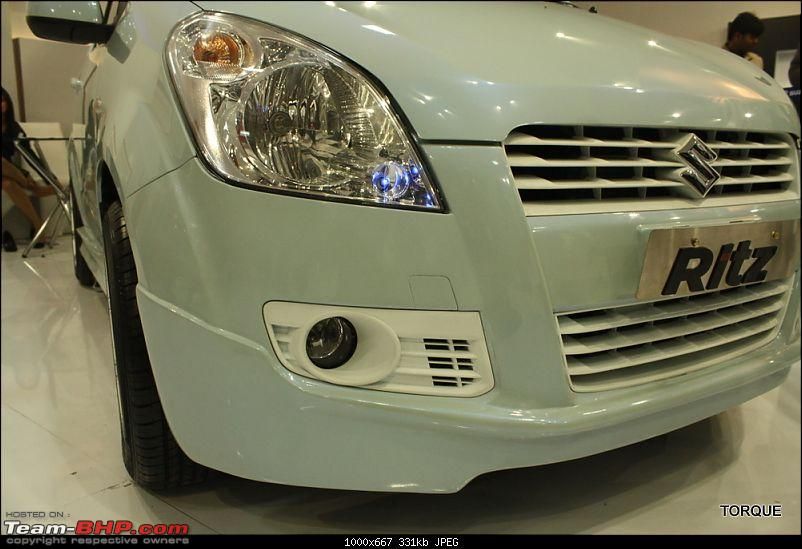 Torque at the Auto Expo  2010-img_2957.jpg