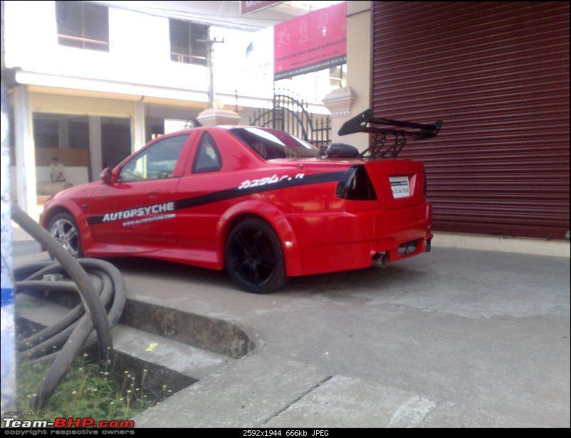 The Official - Modified Lancer Pics Thread-080320101452.jpg