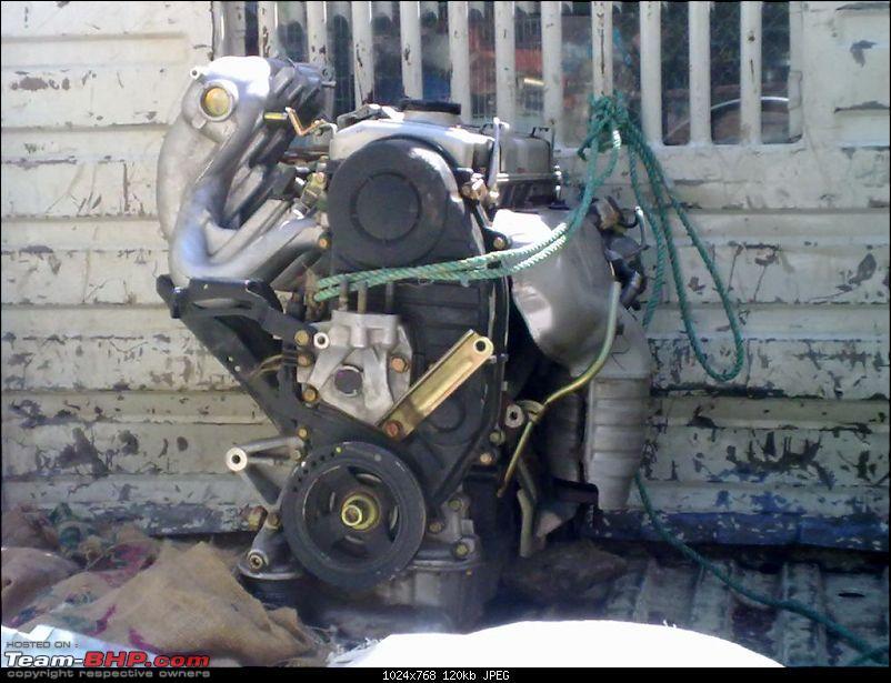 Engine swap/Performance mods in Lancer-17032010093.jpg