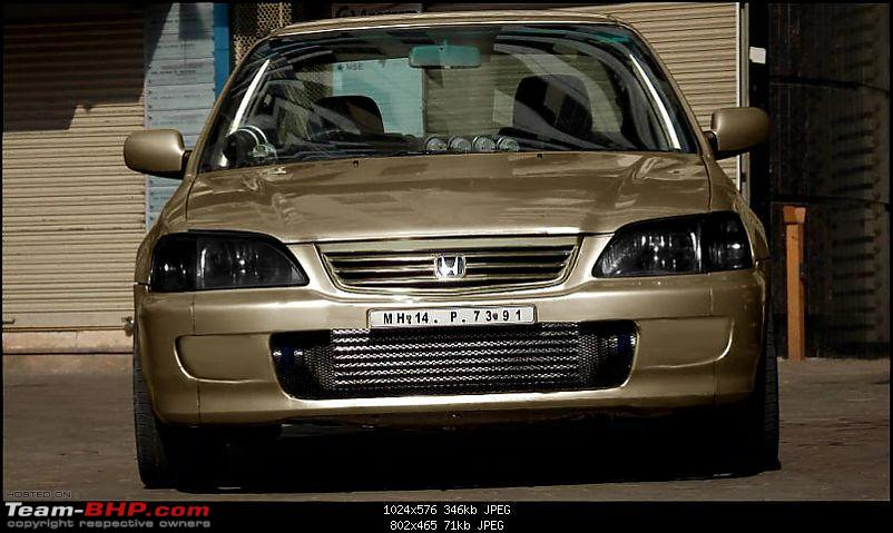 Colour combinations for my Turbocharged Honda City-repaint.jpg