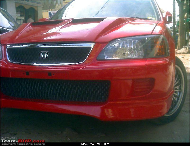 Colour combinations for my Turbocharged Honda City-0630_145542.jpg