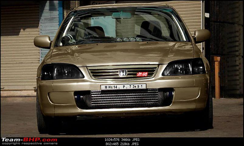 Colour combinations for my Turbocharged Honda City-3.jpg