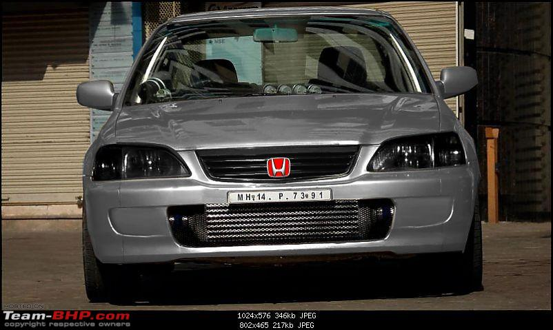 Colour combinations for my Turbocharged Honda City-9.jpg