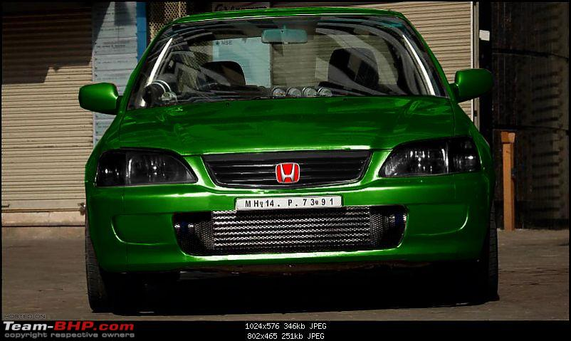 Colour combinations for my Turbocharged Honda City-11.jpg