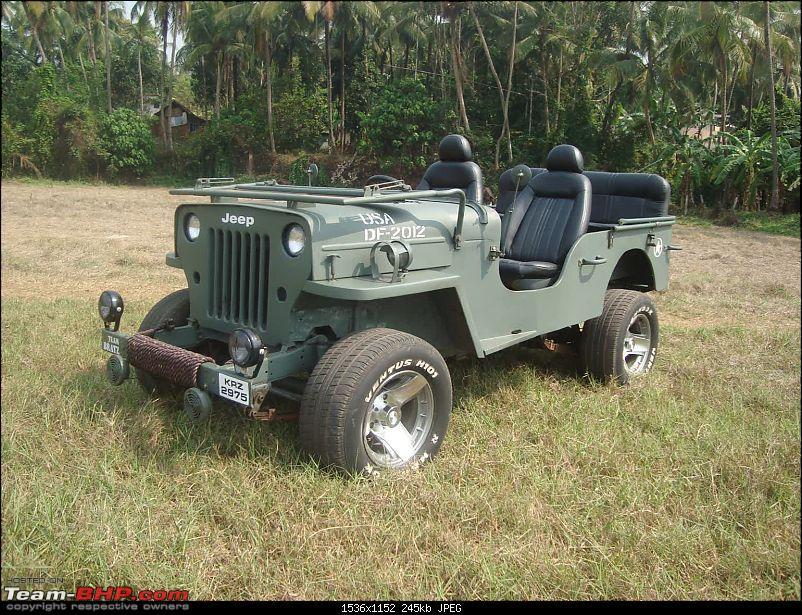 Modded Cars in Kerala-dsc006451.jpg
