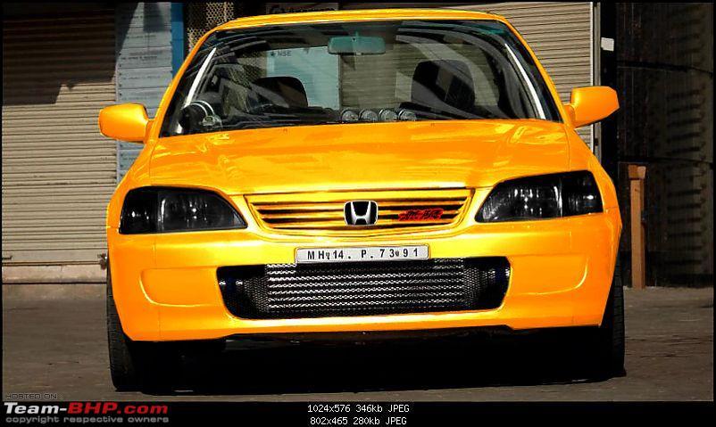 Colour combinations for my Turbocharged Honda City-15.jpg
