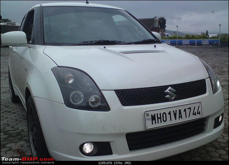 Suzuki Swift turbo-dsc00959.jpg