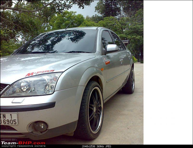 Mods for Ford Mondeo-18072008337.jpg