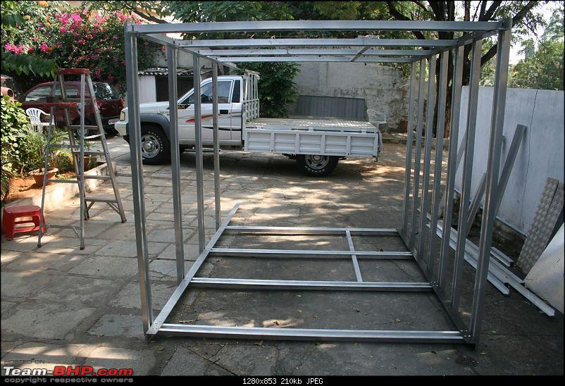 Building a truck camper : Home away from home-img_0004_11.jpg