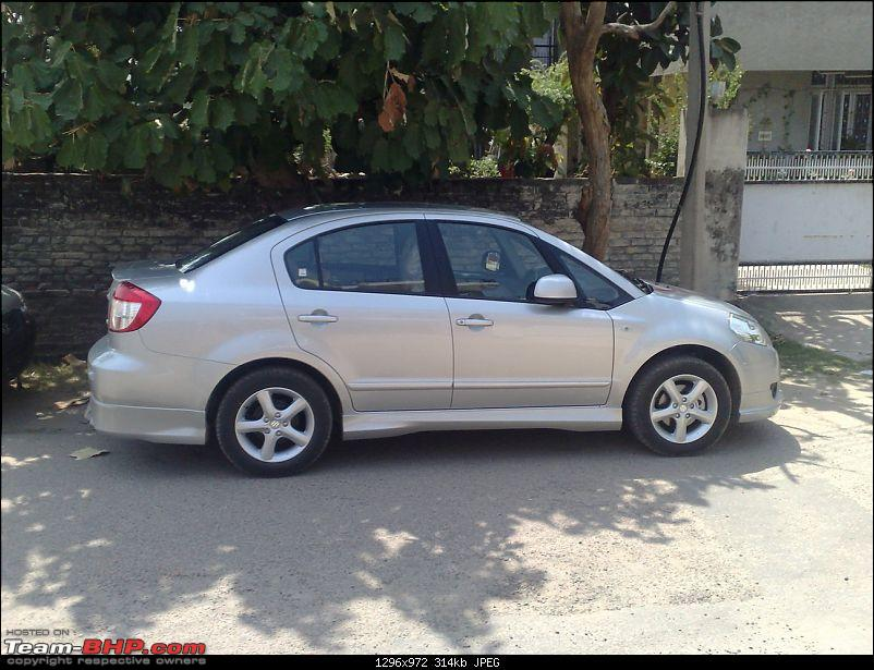SX4 with MGA body kit (skirts & spoiler)-04052008554.jpg