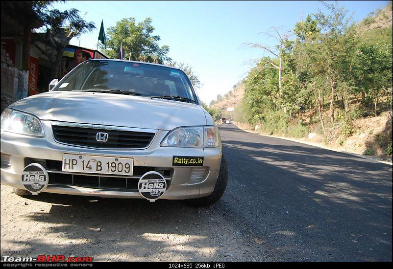 OHC VTEC nearing 1,00,000 KMS-Next level of Modifications planned-dsc_1309.jpg