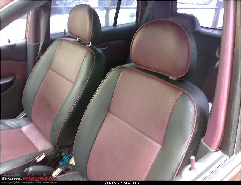 Airbrushed Santro Xing-16062008004.jpg