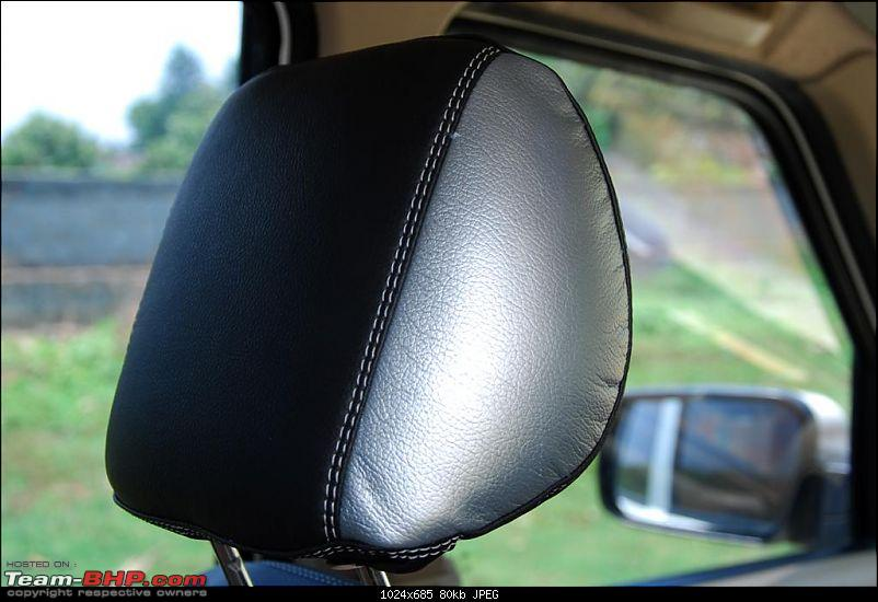 Review : Ovion Seat Covers-8-large.jpg