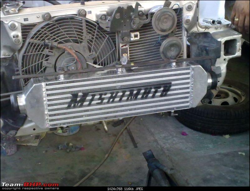 Engine swap/Performance mods in Lancer-27042010206.jpg