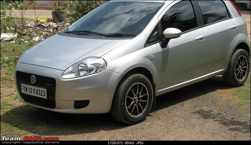 Modifying my Fiat Punto-img_0671.jpg