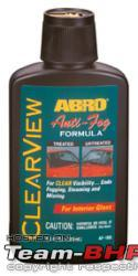 Name:  abro_clearview_antifog.jpg