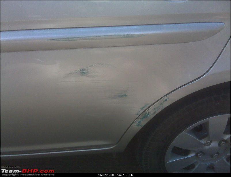 Where to get a good paintjob in bangalore?-img00256.jpg