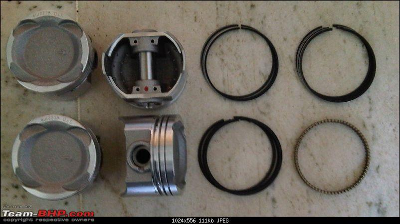 My OHC VTEC - Lowered, Stiffened, FFE'd and Now with ITBs!!-img00045201005071003.jpg