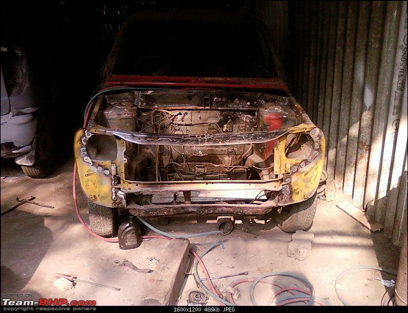 My SS80 DX restoration and rebuild :)-photo0042.jpg