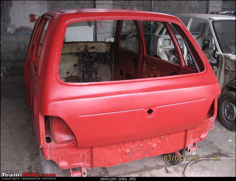 Maruti 800 Restoration Project-1.jpg