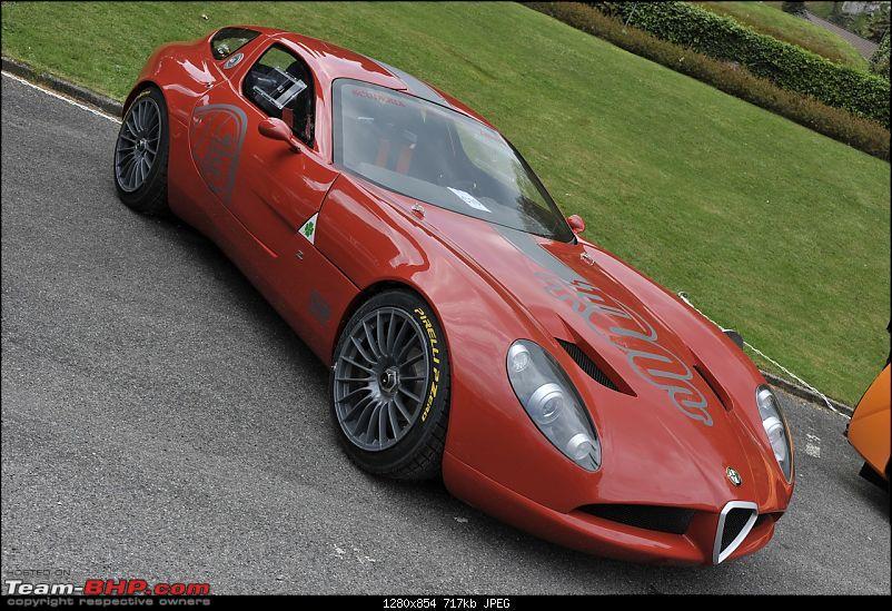 Indian Muscle Car Mod : A Modernized Contessa. (w/ WIP Pics!)-tz50.jpg