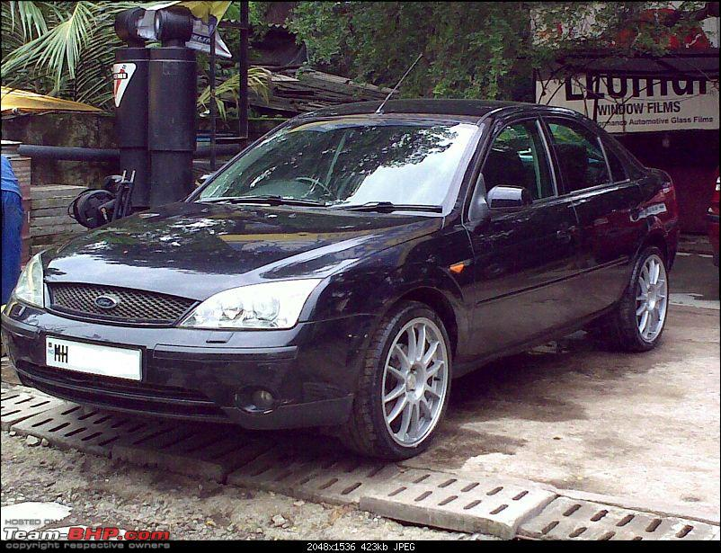 Mods for Ford Mondeo-02082008036.jpg