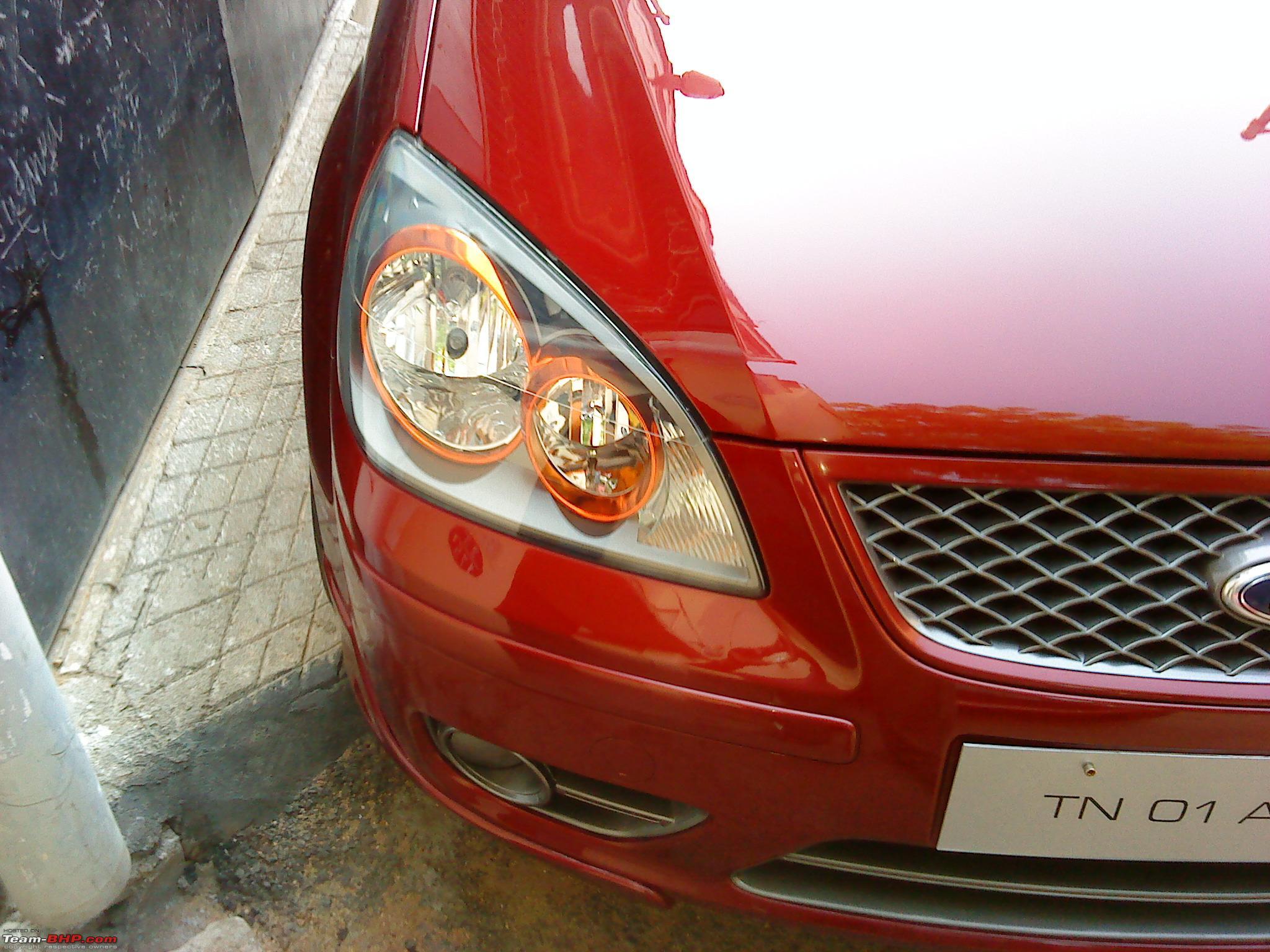 Ford fiesta 1 6 ideas for mods dsc00049 jpg