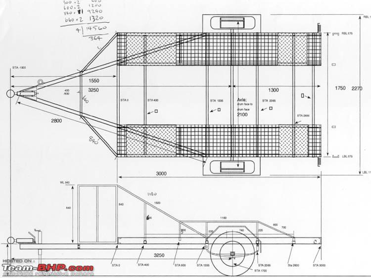 Spi Heavy Duty Snowmobile Lever Lift Stand moreover US5489109 besides 64 X 14 Hydraulic Dump Trailer Plans Model 14hd as well Topic Plans To Build Boat Trailer in addition Folding Modular House  petition. on trailer dolly plans