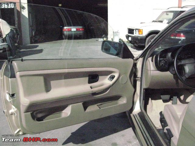 Name:  1993 BMW 318i lt. front door panel.jpg