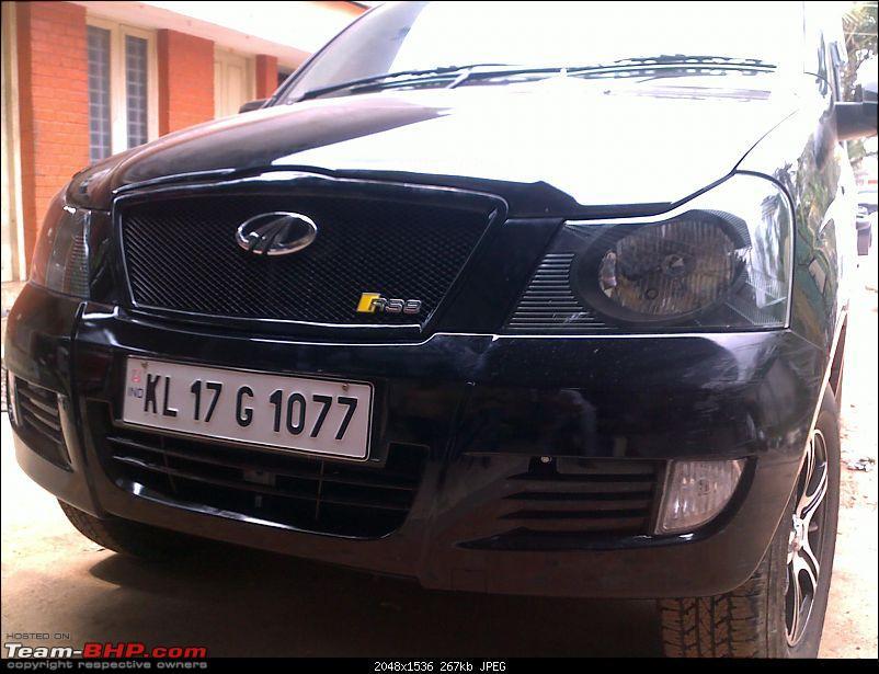 Modded Cars in Kerala-10032010056.jpg