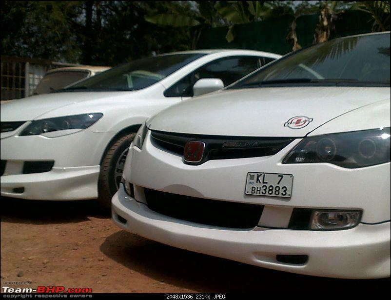 Modded Cars in Kerala-10022010021.jpg