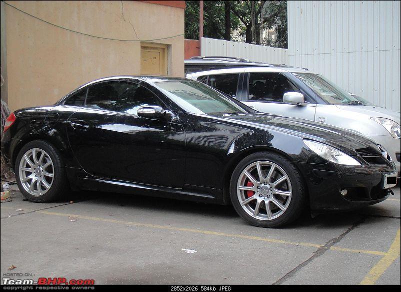 Mercedes SLK 350 modifications-dsc00270.jpg