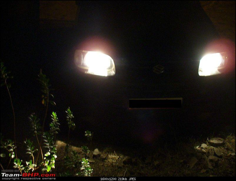 Auto Lighting thread : Post all queries about automobile lighting here-p1030370.jpg