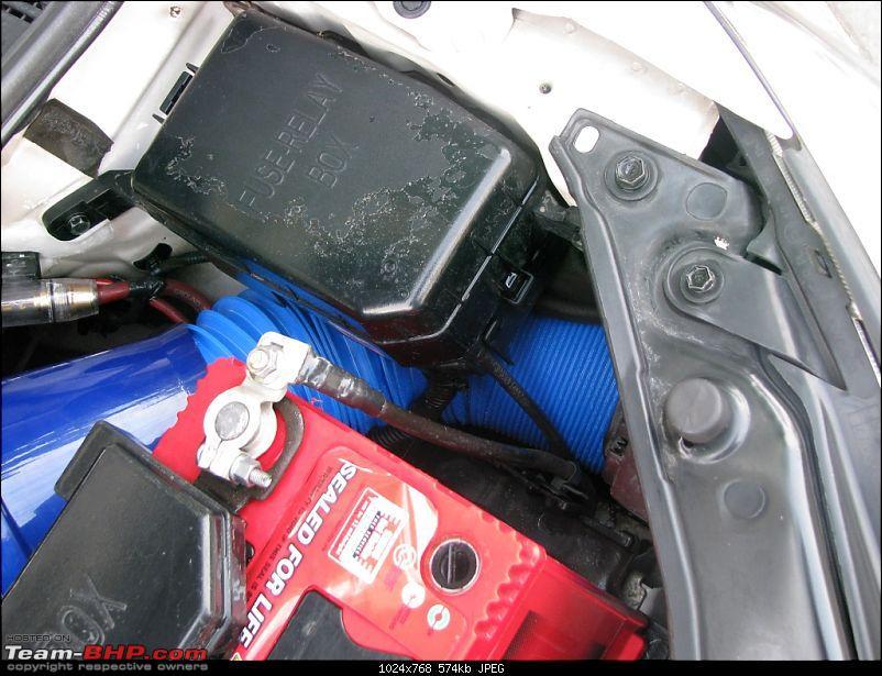 CAI Kit installed in Getz CRDi-img_3767.jpg