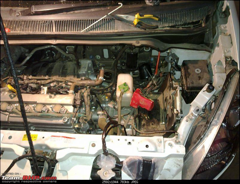 Maruti Suzuki Ritz  Petrol to CNG conversion-16062010167.jpg