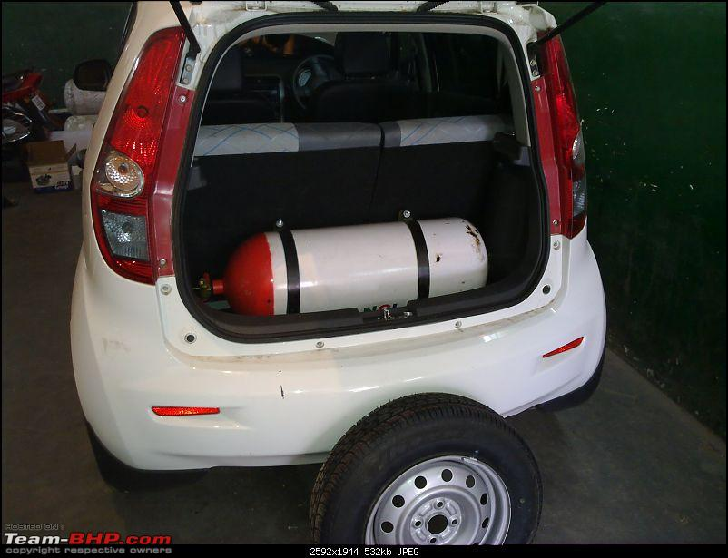 Maruti Suzuki Ritz  Petrol to CNG conversion-16062010185.jpg